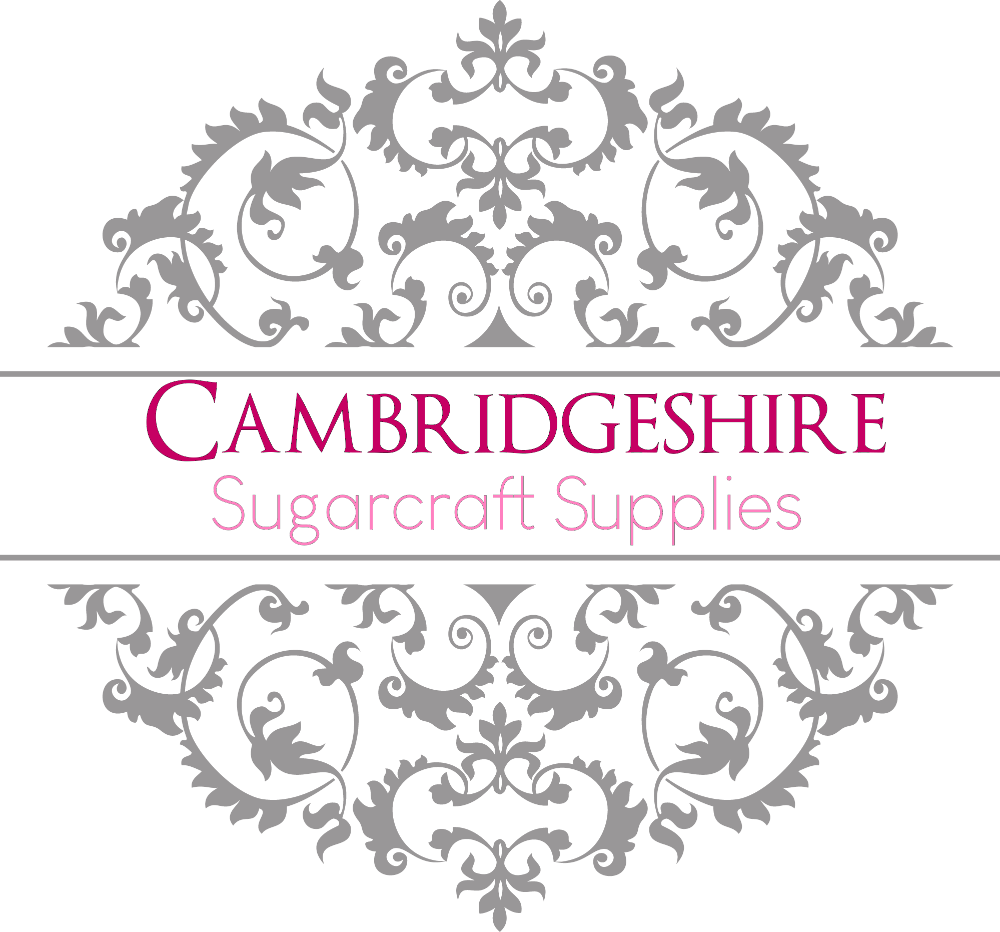 Cambridgeshire Sugarcraft Supplies