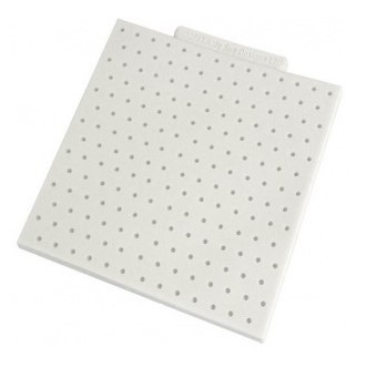 Katy Sue - Polka Dot Silicone Mould