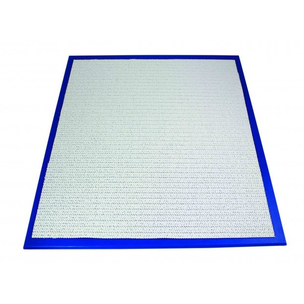 PME Large Board (600 x 500 x 12mm)